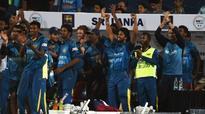India Vs. Sri Lanka 2nd T20 Live Stream: Sri Lanka Eyes Series Win (LIVE STREAM, LIVE SCORES)