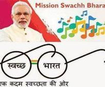 Mysuru City Corporation's name misused in Mahishasura poster