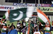 PCB hits out BCCI, demands compensation on losses and clarity on resumption of India-Pak cricketing ties