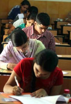 Supreme Court refuses to stay President's NEET ordinance