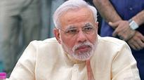 PM Modi to review implementation status of key Cabinet decisions