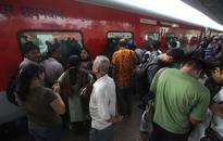 Pay Rs 300 less while travelling on Rajdhani Express, Shatabdi Express, starting June 15