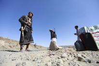 Popular Resistance Leader: Iran behind Obstruction of Yemeni Peace Talks