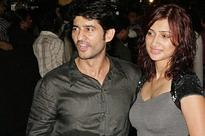 My children are not allowed to watch TV: Hiten Tejwani