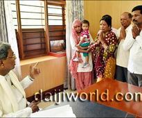 DySP suicide - Praveen Khandya's anticipatory bail application rejected