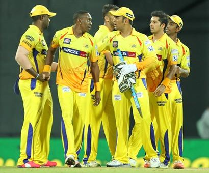 IPL: Super Kings, Royal Challengers look to consolidate advantage
