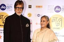 People Like Aligarh, Masaan Because They Show the Real India: Jaya Bachchan