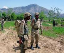 UK: Gilgit-Baltistan belongs to India