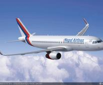 Nepal Airlines signs deal for Airbus A320 aircraft equipped with Sharklets