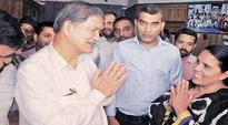 Nervous Congress gets BSP signal of support