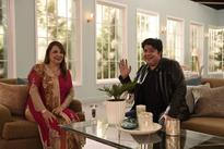 Sajid Khan back in 'action' with DUDES! - News