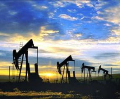 India clinches stake in Russian oilfields