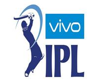 Uncapped players, all-rounders rule IPL auction