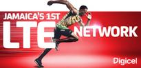 Digicel Appoints Usain Bolt as Chief Speed Officer (CSO)