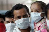 Gurgaon CMO accuses private hospitals of creating swine flu panic