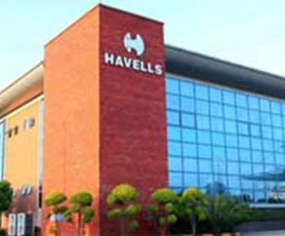 Havells will enter AC, washing machine space with Rs 1,600-cr Lloyd buyout