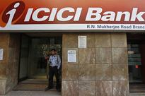 ICICI Bank adds contact-less option in Pockets wallet