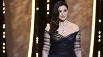 Jio MAMI Mumbai Film Festival to honour Monica Bellucci
