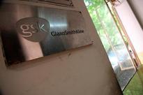 GSK Pharmaceuticals posts Q4 net of Rs106 crore