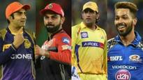 Saurashtra wants to play one-off game during IPL 2018
