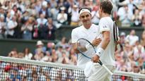 WATCH | Wimbledon: Federer muses on life after tennis, Berdych can't believe how well the veteran is playing