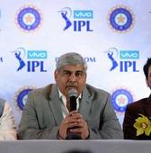 Ahead of T20 World Cup West Indies Board and players again at loggerheads