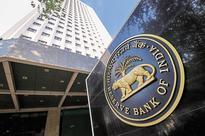 Economist Ashutosh Datar predicts 50 basis points RBI rate cut