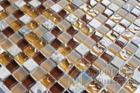 Glass Mosaic Market Worldwide (North America, Europe, Japan) Regional Research Review