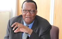 9 500t fertiliser boost for Zim