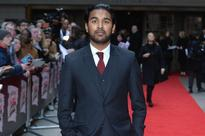 The Good Immigrant: Read Extract from Himesh Patel