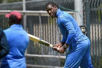 IPL 2016: Brathwaite brings the X-factor to Dravid-mentored Delhi Daredevils