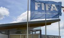 FIFA cuts Mayne-Nicholls ban, rejects Thapa appeal