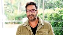 Ajay Devgn to co-produce Total Dhamaal