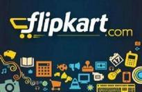 Now Flipkart to refund your money in 24 hours