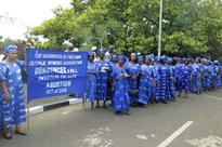 Religion, rights and politics clash over Sierra Leone abortion bill