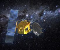 Mangalyaan successfully passes critical engine test: Why was it important