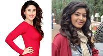 Rajshri Rani Pandey takes inspiration from Kareena Kapoor Khan for TV show