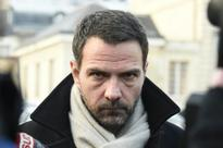 Film tries to get at 'truth' behind rogue trader Kerviel