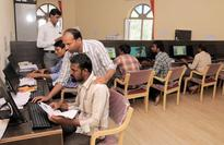 In Raichur, an employment exchange for the digital age