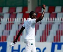 5 standout performers from the Pakistan vs West Indies Test series