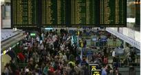 Dublin Airport seeks five more years to build new runway
