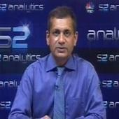 Long Nifty; Bank Nifty may correct: Sukhani