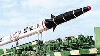 Will India secure an entry into the NSG this year?