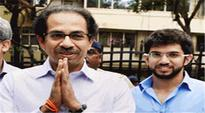 Sena Asks BJP Government to Tap Options Apart from Cloud-seeding