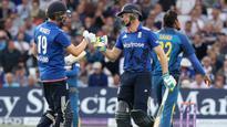 England eye improvements, Sri Lanka need a win