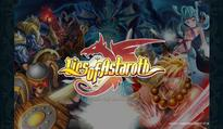 Chinese mobile card game Lies of Astaroth comes to Xbox One