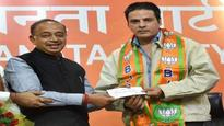 NCP to fight Gujarat Assembly polls in alliance with the Congress