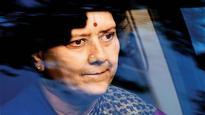 I-T raids: Jaya TV MD, ex-CM's PA, doctor questioned