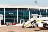 Award of Goa airport contract delayed as bidders seek more time