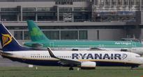 Anger over Ryanair child fee for mandatory reserved seat